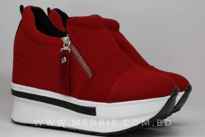 Sneaker for Women