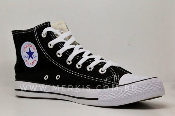 New stock sneakers for men