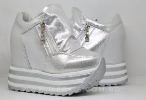 Sneaker for Women