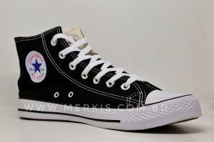 New stock sneakers for men