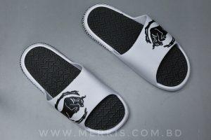 flip flop bd