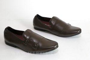 tassel shoe for men