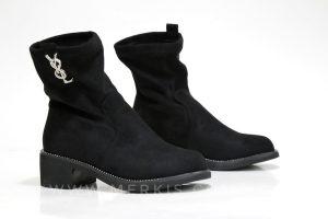 boot for Women