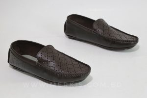 loafer for men