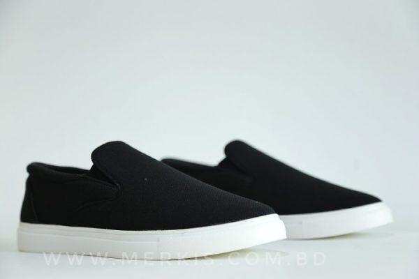 best sneakers bd