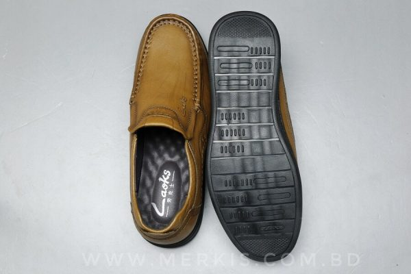 casual shoes bd