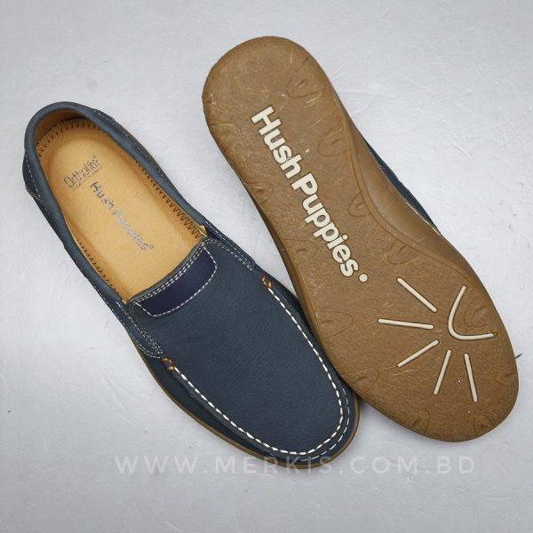 Hush puppies casual shoes at best price range