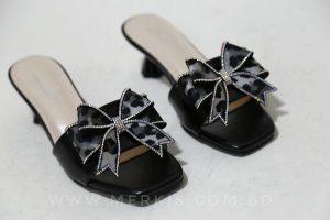 medium-heel-sandal-for-women