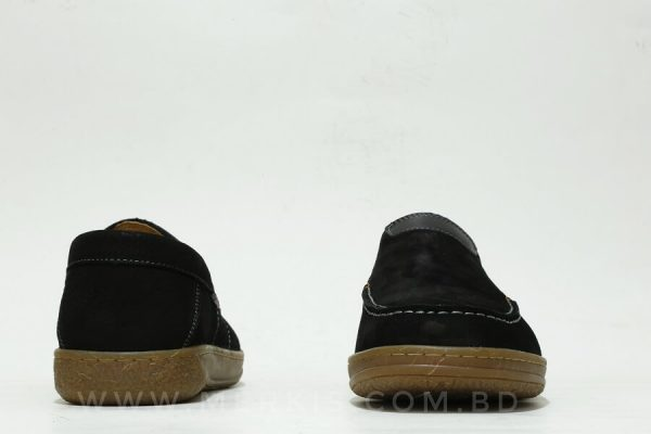 best casual shoes bd