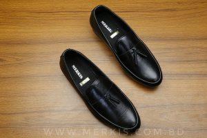 loafer shoe for men