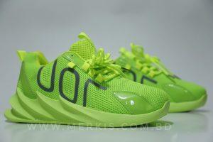 sneakers bd