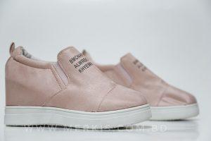sneakers for women