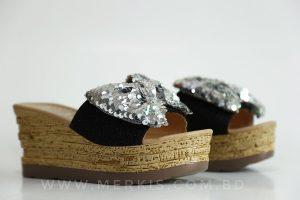 sandal for women