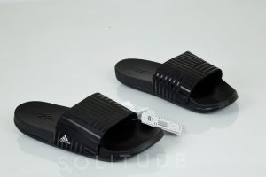 adidas slide slippers