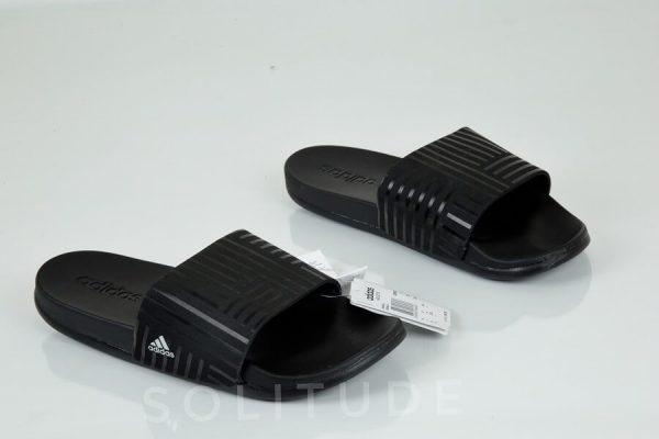 adidas slide slippers