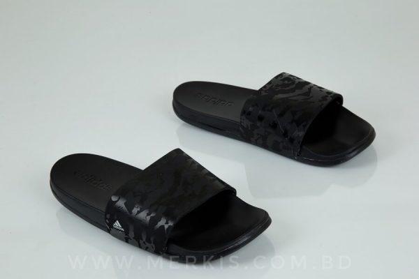 adidas slippers