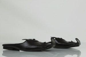 sandal for men bd