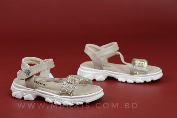 kids sandal