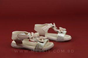 kids sandal bd