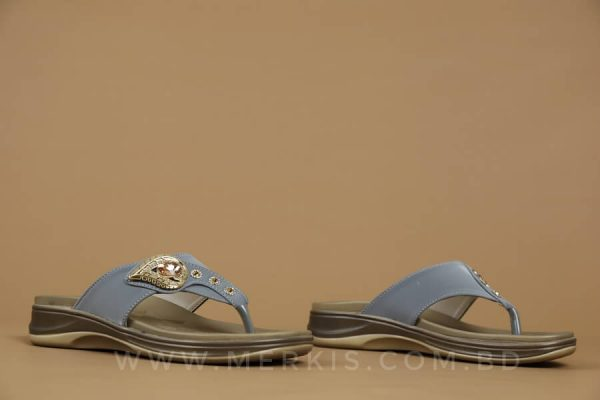 sandals for women bd