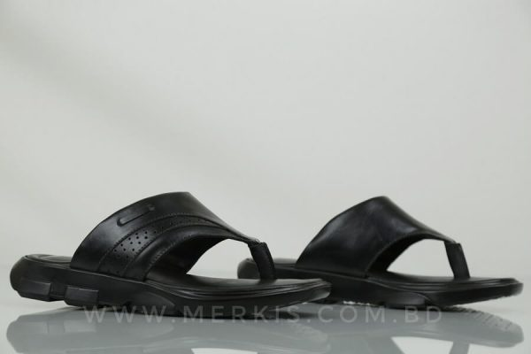 sandal for men bd
