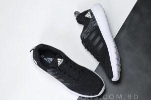 sports shoes bd