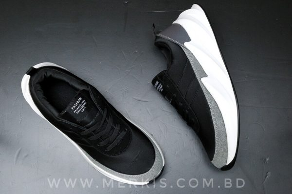 sneaker for men