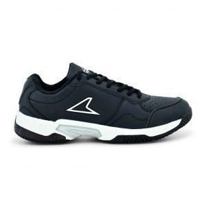 bata sports shoes price bd