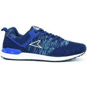 bata shoes price bd