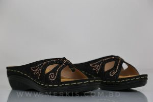 heel sandal for women