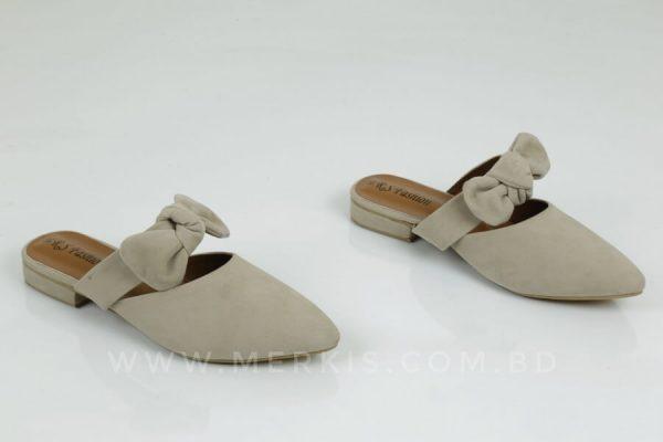 best sandal for women