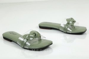 best sandal for women
