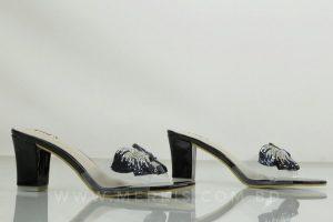 heeel sandal for women