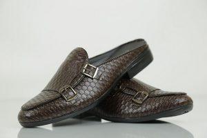 best loafer for men
