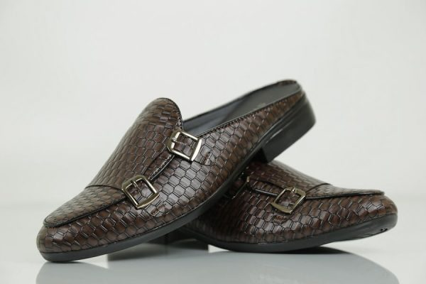 best loafer for men