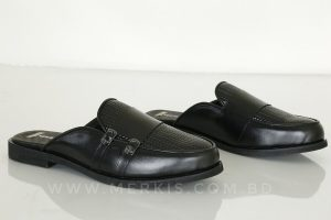 loafer for men bd