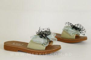best flat sandals for women