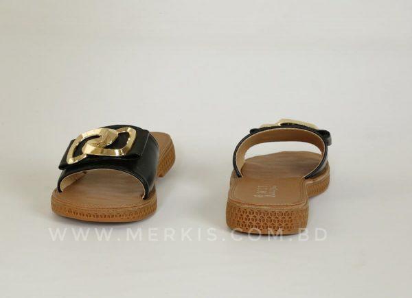 best flat sandals for women bd