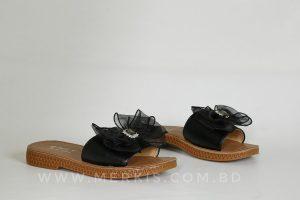best flat sandal for women