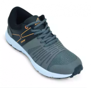 bata sports shoes price in bd