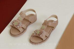 best kids sandal