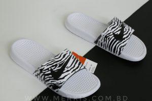 best shoes bd