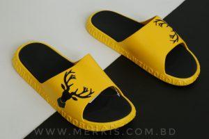 slide slipper bd