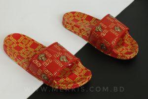 best slide slipper