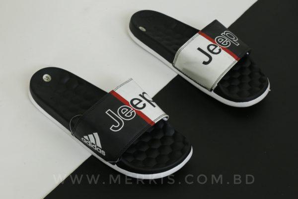 slipper for men