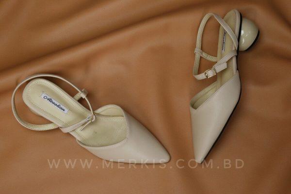 lotto shoes bd