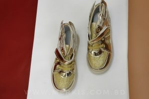 kids sneaker bd