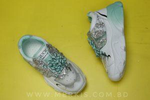 shoes sneaker bd