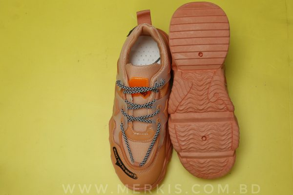 sneaker shoes bd