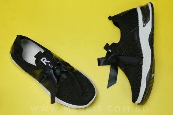 shoes bd